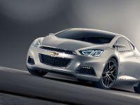 Chevrolet Tru 140S Concept, 1 of 5