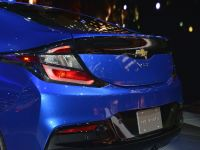 thumbnail image of Chevrolet Volt Chicago 2015