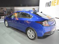 thumbnail image of Chevrolet Volt Detroit 2015