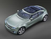 Chevrolet Volt Concept 2007, 4 of 13