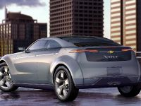 Chevrolet Volt Concept 2007, 7 of 13