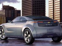 Chevrolet Volt Concept 2007, 7 of 13