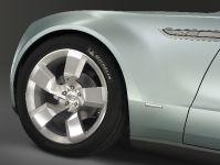 Chevrolet Volt Concept 2007, 10 of 13