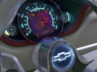 Chevrolet Volt Concept 2007, 12 of 13