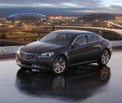 thumbnail image of Chrysler 200C EV Concept