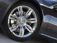 Chrysler 200C EV Concept, 6 of 6