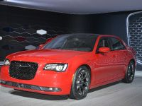 thumbnail image of Chrysler 300 Los Angeles 2014