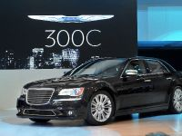 thumbnail image of Chrysler 300 Ruyi Design Concept
