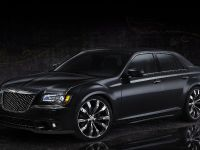 Chrysler 300 Ruyi Design Concept, 4 of 18