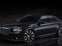Chrysler 300 Ruyi Design Concept, 4 of 18