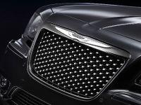Chrysler 300 Ruyi Design Concept, 6 of 18