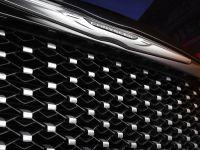 Chrysler 300 Ruyi Design Concept, 8 of 18