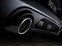 Chrysler 300 Ruyi Design Concept, 9 of 18