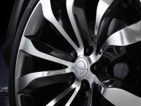 Chrysler 300 Ruyi Design Concept, 10 of 18