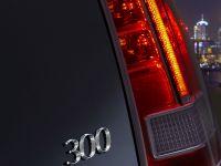 Chrysler 300 Ruyi Design Concept, 11 of 18