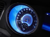 Chrysler 300 Ruyi Design Concept, 16 of 18