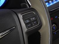 Chrysler 300 Ruyi Design Concept, 17 of 18
