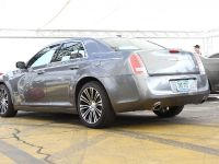 Chrysler 300 S Concept, 2 of 13