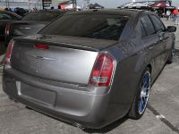 Chrysler 300 S Concept, 3 of 13
