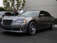 Chrysler 300 S Concept, 4 of 13