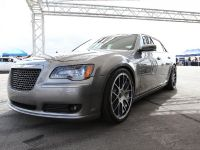 Chrysler 300 S Concept, 5 of 13