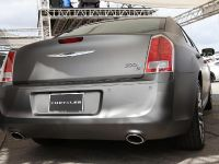 Chrysler 300 S Concept, 8 of 13