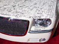 thumbnail image of Chrysler 300C Eco Style edition