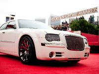 Chrysler 300C Eco Style edition, 4 of 4