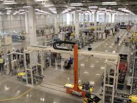 thumbnail image of Chrysler 9-speed Transmission Factory