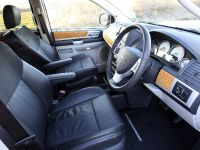 Chrysler Grand Voyager, 9 of 9