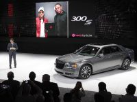 thumbnail image of Chrysler New York 2011