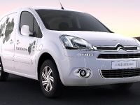 thumbnail image of Citroen Berlingo Electrique