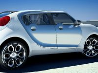 Citroen C-Cactus, 2 of 16