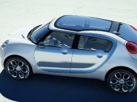 Citroen C-Cactus, 4 of 16