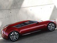 Citroen C-Metisse Concept 2006, 10 of 33