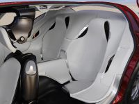 Citroen C-Metisse Concept 2006, 30 of 33