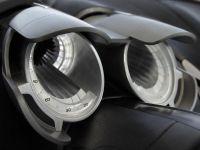 Citroen C-Metisse Concept 2006, 32 of 33