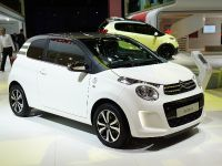 thumbnail image of Citroen C1 Paris 2014