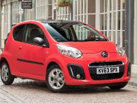 thumbnail image of Citroen C1 Platinum