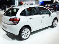 thumbnail image of Citroen C3 Paris 2014