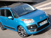 Citroen C3 Picasso, 2 of 28