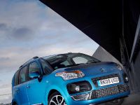 Citroen C3 Picasso, 3 of 28