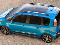 Citroen C3 Picasso, 6 of 28