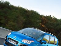 Citroen C3 Picasso, 7 of 28
