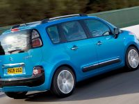 Citroen C3 Picasso, 8 of 28