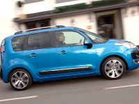Citroen C3 Picasso, 9 of 28