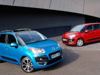 Citroen C3 Picasso, 10 of 28