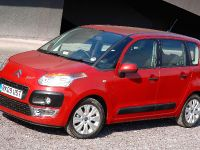 Citroen C3 Picasso, 11 of 28
