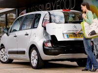 Citroen C3 Picasso, 15 of 28