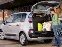Citroen C3 Picasso, 16 of 28